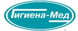 Гигиена-Мед