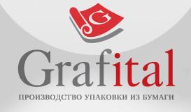 ООО «Графитал»