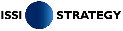 Общество с ограниченной ответственностью «ИССИ-Стратегия»