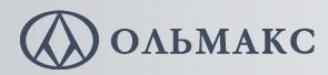 Ольмакс