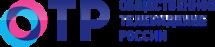 OTR_2013_logo