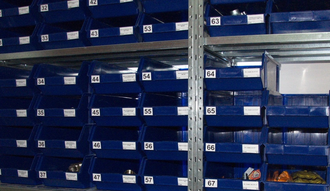 Продажа кузовных деталей ВАЗ 2109